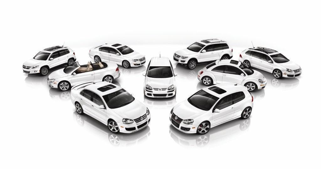 VW Owner Loyalty Bonus Disclosure